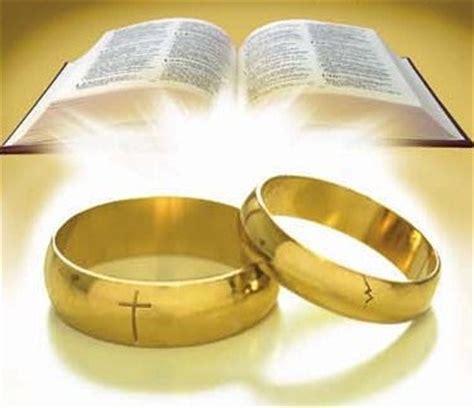 avoir fait l amour avant le mariage islam etudes bibliques le choix du conjoint