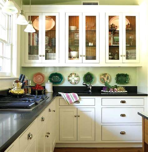 1920s kitchen design 1920s kitchen cabinet motauto club 1019