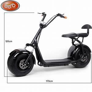 Meilleur Scooter Electrique : acheter scooter electrique acheter tpmr vends tricycle trottinette lectrique homologu e route ~ Medecine-chirurgie-esthetiques.com Avis de Voitures
