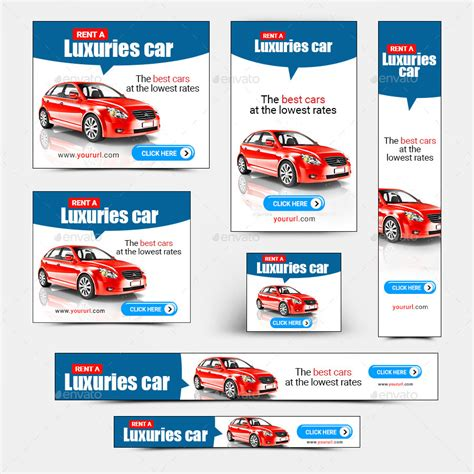 Car Rental Banners By Doto  Graphicriver. Feeling Signs. Birduyen Stickers. Metal Gear Murals. Chalk Art Lettering. Consulting Logo. Do It Yourself Banners. Soft Skill Banners. Bmx Brand Stickers