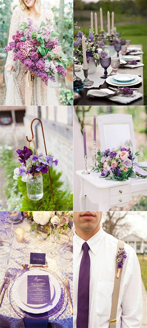 the hottest spring wedding ideas 2018 on pinterest