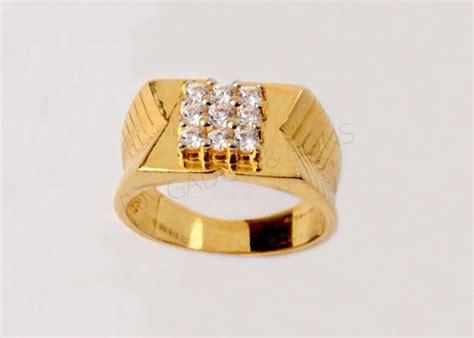 exclusive jewellery designs  men p  gadgil  sons