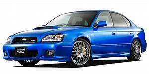 Subaru Legacy Liberty Generation Iii 1998 2003 Car Workshop Manual Repair Manual Service Manual Download