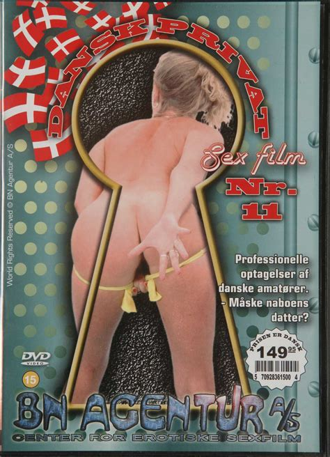 Todraff Author At Girls Get Naked On Cam Page 486 Of 980