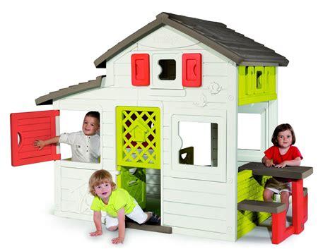 chambre bébé evolutive pas cher maisonnette enfant pas cher mes enfants et bébé