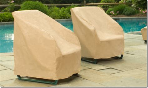 empire patio covers giveaway discount simplified bee