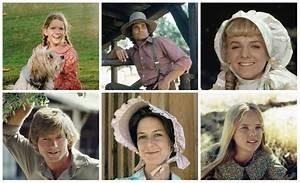 Arum Dans La Maison : la petite maison dans la prairie voici ce que sont devenus les acteurs 30 ans apr s ~ Melissatoandfro.com Idées de Décoration