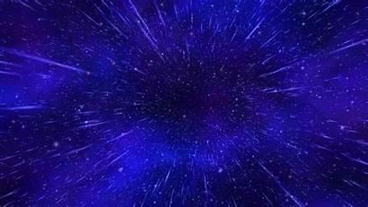 Pc 3d Space Pixelstalk
