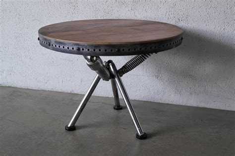 Coffee Tables And Dining Tables From