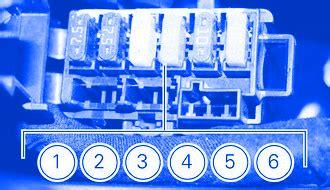 ducati superbike   main fuse boxblock circuit