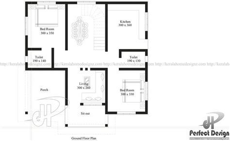 square feet house plans    acha homes