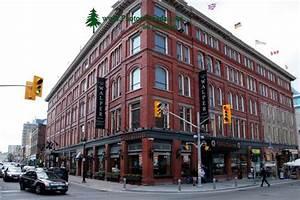 Photoscanada Com Gallery    Ontario Photos  Stock Photos Of Canada  Ottawa  Toronto Photos