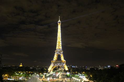 Ingresso Torre Eiffel by Como Comprar Ingressos Para A Torre Eiffel Em