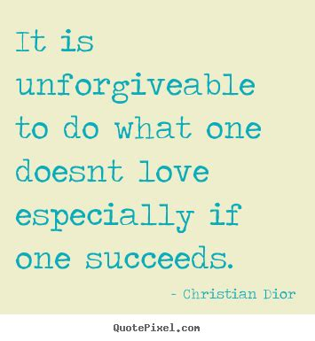 Christian Success Quotes Quotesgram. Mothers Day Quotes Who Have Passed Away. Marriage Quotes Sickness Health. Alice In Wonderland Quotes Rabbit Hole. Humor Education Quotes. Bible Quotes About Marriage. Quotes About Moving Out On Your Own. Humor Boyfriend Quotes. Quotes About Change And Growth In Life