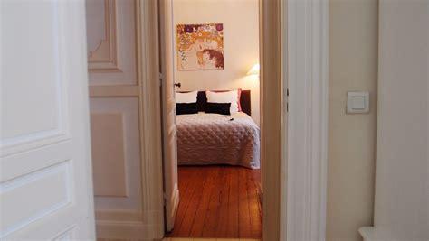 chambre à louer bordeaux chambre bordeaux nom u0026 prnom 27 couleur chambre