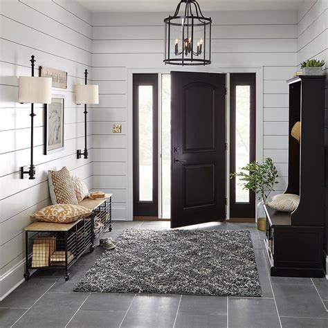 Entryways & Mudrooms ? Shop by Room at The Home Depot
