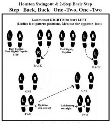 Napp Texas Three Step