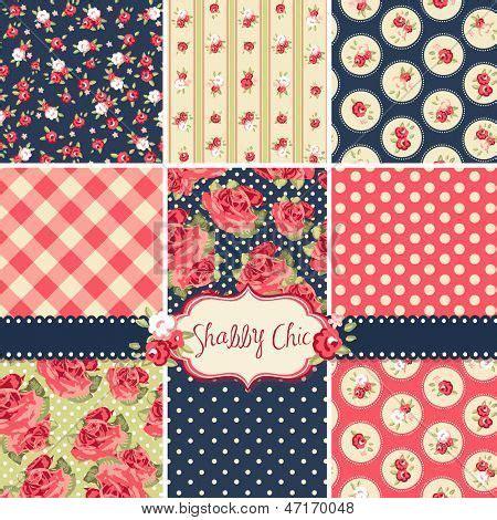 shabby fabrics patrones gratis shabby chic rose patrones y fondos sin fisuras ideal para la impresi 243 n sobre tela y papel o scra