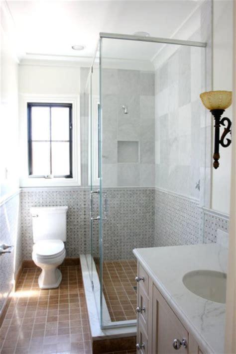 frameless shower enclosure modern shower stalls