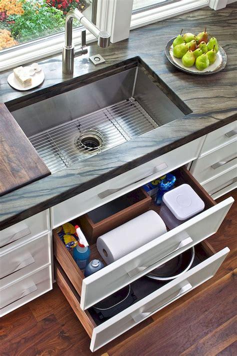 Kitchen Sink Ideas by Best 25 Farmhouse Sink Kitchen Ideas On Farm