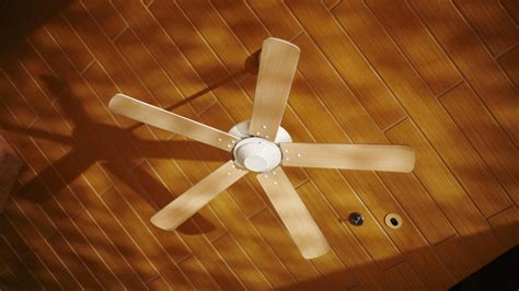 fix  humming ceiling fan referencecom