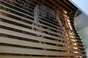 Goldene Punkte Wand : kleines festspielhaus ~ Michelbontemps.com Haus und Dekorationen