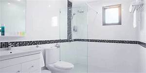 Installer Une Douche : installer une colonne de douche ~ Melissatoandfro.com Idées de Décoration