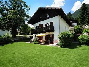 Traum Ferienwohnung Südtirol : ferienwohnung s dtirol haus gertrud startseite design bilder ~ Avissmed.com Haus und Dekorationen