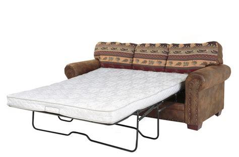 american furniture warehouse sofa sleepers great american furniture warehouse sleeper sofa 56 for