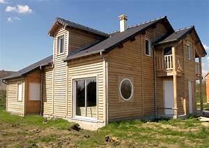 chien assis maison la c7 maison avec chien assis et toit With maison avec chien assis