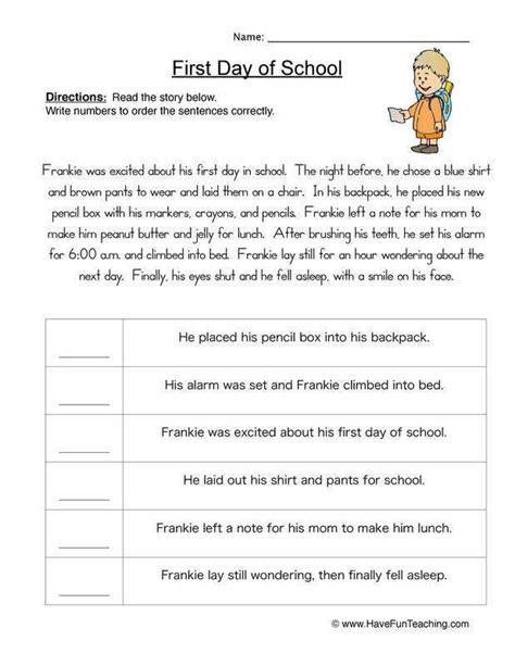 ecosystem worksheets homeschooldressage