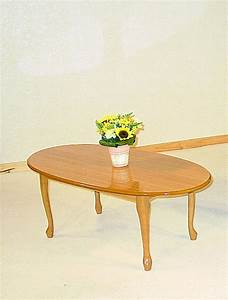 queens golden oak coffee table hl213 With golden oak coffee table