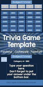 jeopardy template powerpoint 2007 - 1074 best i need a substitute lesson plan right now
