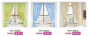 rideau bb fille affordable rideaux chambre fille With déco chambre bébé pas cher avec parfum ambiance fleur de coton