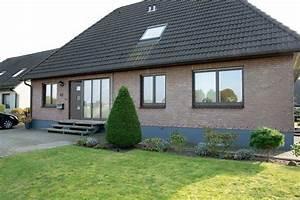 Haustür Holz Oder Kunststoff : aluminium kunststoff oder doch holz haust r ~ Bigdaddyawards.com Haus und Dekorationen