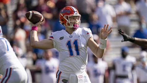 Gators game against LSU postponed due to COVID-19 cases