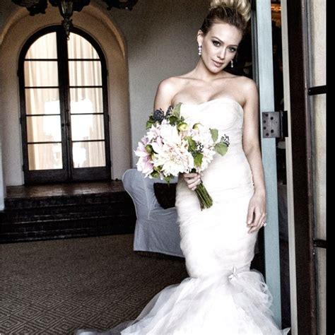 39 Best Hilary Duff Images On Pinterest Beautiful Women