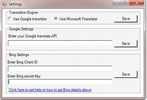 google translate for ms word documents With translate word documents google