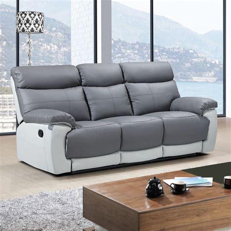 sofa reiniger sofa amusing recliner sofa deals recliner sofa deals recliner sofa leather sophisticated grey