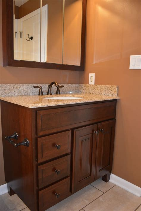 1000 ideas about bertch cabinets on pinterest bathroom