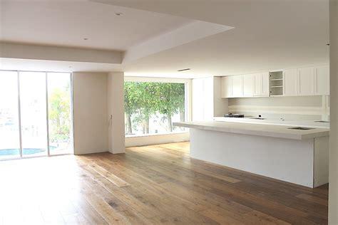 floating floors kitchen google search floors