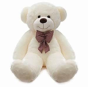 200 Cm Teddy : giant teddy bear 200cm 200cm teddy bear en71 buy giant teddy bear 200cm giant teddy bear 200cm ~ Frokenaadalensverden.com Haus und Dekorationen