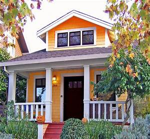 Cottage Style House Plan  Ft Plan