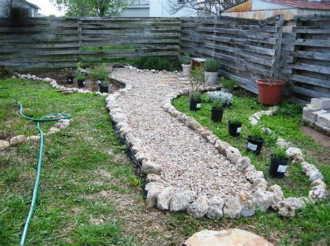 56 Ideen Für Gartengestaltung Mit Kies! Archzinenet
