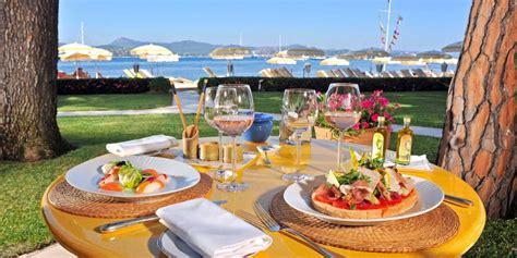 Alain Ducasse's Restaurants Recs On The French Riviera
