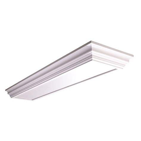 modern fluorescent ceiling light fixtures winda 7 furniture