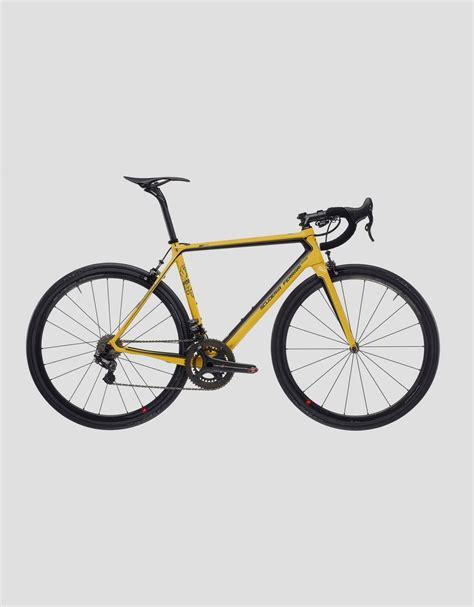 ferrari bike sf limited edition giallo modena man
