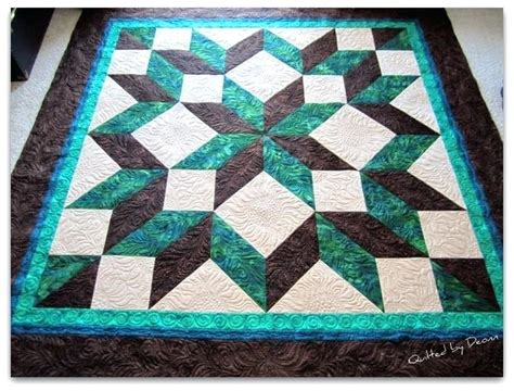 broken quilt pattern pattern quilts co nnect me