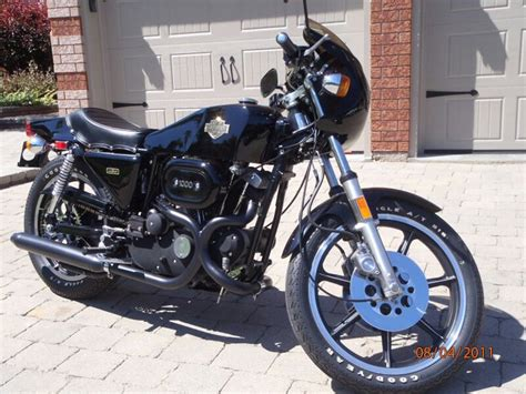 How To Get Motorcycle Insurance Quotes