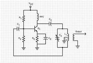 hartley oscillator electronics and electrical quizzes With hartley oscillator